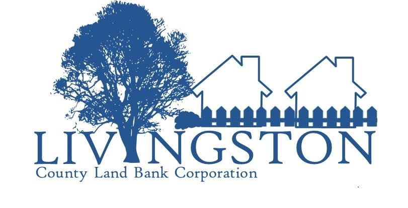 Livingston County Land Bank Corporation | Livingston County, New York